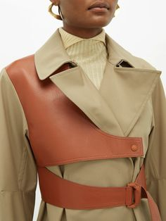 - Women Trench Coats - Ideas of Women Trench Coats Fashion Boots, High Fashion, Winter Fashion, Fashion Outfits, Emo Outfits, Punk Fashion, Lolita Fashion, Burberry Coat, Fashion Details