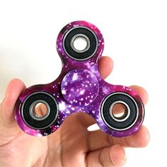 D-JOY Tri-Spinner Fidget Toy Hand Spinner Camouflage, Str... https://www.amazon.com/dp/B071YC6ZVD/ref=cm_sw_r_pi_dp_x_nr6-ybAG04NCT