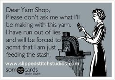Watch This Video Beauteous Finished Make Crochet Look Like Knitting (the Waistcoat Stitch) Ideas. Amazing Make Crochet Look Like Knitting (the Waistcoat Stitch) Ideas. Knitting Quotes, Knitting Humor, Crochet Humor, Loom Knitting, Knitting Projects, Crochet Projects, Knitting Patterns, Crochet Patterns, Knitting Ideas