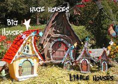 [fairy+houses.jpg]