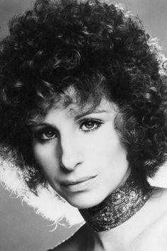 Barbara (Photo by A. Schorr/ullstein bild via Getty Images)