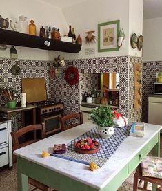 easter home decor Decor, House Inspiration, House Design, Sweet Home, Home Decor, House Interior, Room Decor, Apartment Decor, Home Deco