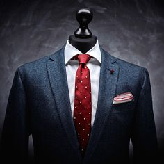 smooth buisness outfit