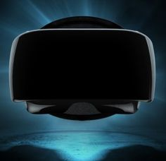 VR has been needing to break free of its tethers. HTC has just revealed its stand-alone VR headset. No phone. No cables.At Google\\\'s I/O developer conference HTC has announced a new VR headset.This is not a sequel to the popular Vive but a stand-alone VR device that requires no external ...