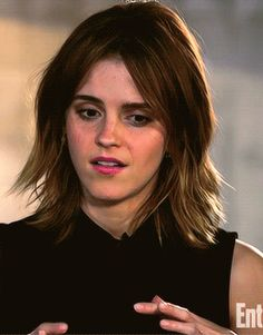 Emma Watson Elle, Emma Watson Daily, Emma Watson Images, Emma Watson Beauty And The Beast, Emma Watson Beautiful, Emma Watson Sexiest, Harry Potter Actors, Dramione, Batcave