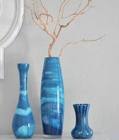 craft-ideas-glass-painting-vase (2)