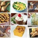 Kveller 10 Kid-Friendly Meals for Shabbat Dinner