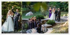 Wedding Planners DC Metro Area - Wedding Photojournalism by Rodney Bailey #goto https://rodneybailey.com/wedding-planners-dc-metro-area