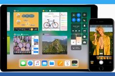 apple, latest features of apple iOS 11, apple wwdc, apple wwdc 2017, iOS 11, ipad, iPhone, apple iOS 11 latest features, startupstories, startup stories india, startup stories, iPad, smartphones, tablet computers, mobile phones, software, technology, apple iOS 11 preview, iOS 11 preview, apple iOS 11 new features, apple iOS 11 cool features