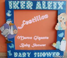 baby shower on pinterest baby showers bebe baby and baby shower de