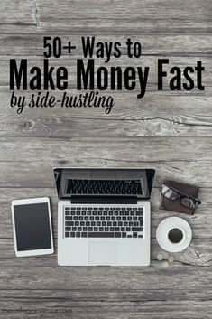 A list of side hustles and interesting jobs that you can use to earn extra money... - http://www.popularaz.com/a-list-of-side-hustles-and-interesting-jobs-that-you-can-use-to-earn-extra-money-2/