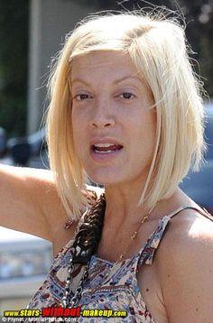Carrie Underwood No Makeup