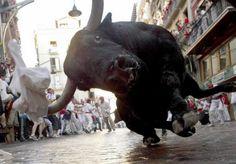 el juli torero | ... nombre iterado entre los toreros en los ultimos cien anos aunque el no