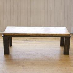 Best 33 Best Parallam Images Laminated Veneer Lumber Wood 640 x 480