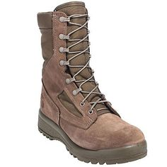 Belleville Boots Men s 590 USMC USA-Made Brown Hot Weather Combat Boot Guy  Gifts bb5b998260