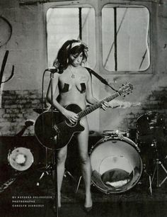 Amy Winehouse: For You I Was A Flame - in pictures