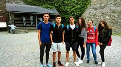 Los chicos del Alexandra del 2016         Un programa clásico y de gran calidad en la ciudad de Dublín.      #WeLoveBS #inglés #idiomas #Dublin #Irlanda #Ireland     #Jóvenes #adolescentes  #summer #young #teenagers #boys #girls #city #english #awesome #Verano #friends #group #anglès #cursos #viaje #travel #Love #Family #SecondFamily #Emotion #InmersiónLigüística #WeLoveBS #inglés #idiomas