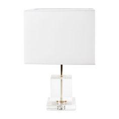 Lamps Bedroom Zara Home Romania
