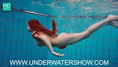 Nude girls swimming under the water Girls Swimming, Real Beauty, Girls Be Like, Female Form, Female Bodies, Underwater, Erotic, Nude, World