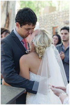 jo-stokes-photography-cape-town-wedding-photographer-overberg-cape-winelands-robertson-kliplapa-wedding-shaun-and-chantalle_2681