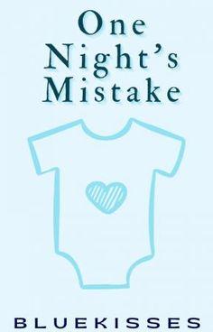 Pocket Books, First Night, Wattpad