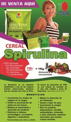 Uno de los mejores alimentos para nuestra salud...