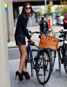 birkin bike basket