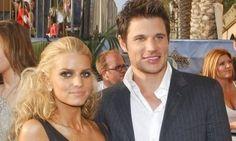 Celebrity News: 'Newlyweds' Producer Reveals The Truth Behind Jessica Simpson and Nick Lachey Failed Marriage #celebritydivorce #celebrityexes #jessicasimpson #MTV #Newlyweds #nicklachey