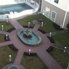 Hilton Garden Inn - Kitty Hawk