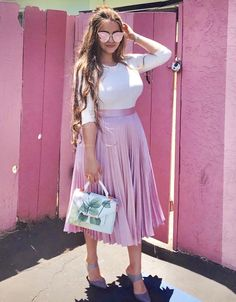 099c221b9 22 Best { WISH LIST } images in 2019   Pinup girl clothing, Coming ...