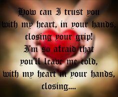 Dommin lyrics