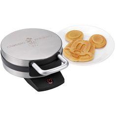 22 best waffle makers images waffles belgian waffle iron waffle rh pinterest com