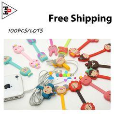 %Shinobi shop% %http://shinobishop.info%
