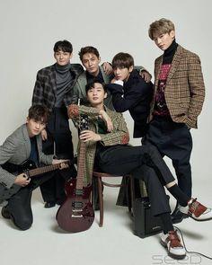 Park Hyung Sik, Hwarang Korean Drama, Asian Actors, Korean Actors, V Hwarang, Beatles, Ahn Hyo Seop, Park Seo Joon, Gu Family Books