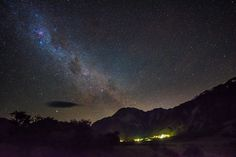 You will learn: 2 biggest misconceptions about Astrophotography, how to choose equipment, how to find the Milky Way, how to focus and how to edit photos of stars