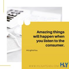 Amazing things will happen when you listen to the consumer. Understanding your target audience helps to build effective marketing strategies, which results in better engagement and ROI. . . . . . #DIGITALMARKETINGAGENCY #DIGITALMARKETINGEXPERT #SEARCHENGINEOPTIMIZATION #SOCIALMEDIAMARKETING #WEBSITEDESIGNINGCOMPANY #AFFORDABLEDIGITALMARKETING #DIGITALMARKETING #SOCIALMEDIA #EMAILMARKETING #OPTIMIZATION #RANK #DIGITALMARKETINGSTRATEGY #DIGITALMARKETINGTIPS #SEOOPTIMIZATION #DIGITALMARKETER… Effective Marketing Strategies, Digital Marketing Strategy, Digital Marketing Services, Social Media Marketing, Seo Optimization, Ecommerce Solutions, Search Engine Marketing, Target Audience, Promote Your Business