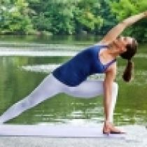 How Yoga Can Improve Your Balance | Fitness Republic