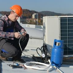 Bayair Air Conditioning And Refrigeration 1/121 Olympic Circuit,  Southport QLD 4215  Australia Phone: 07 5571 1395 Email: office@bayair.net.au Website: http://www.bayair.net.au