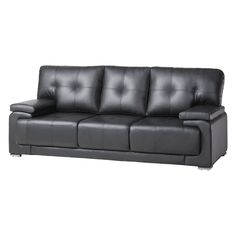 Sofa and more furniture from Our Home Sofa, Living Room, Furnitures, Home Decor, Settee, Decoration Home, Room Decor, Home Living Room, Couch