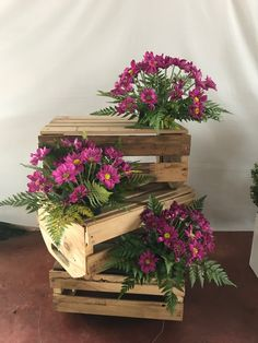 Drawers - # Drawers - - Decoration Quinceanera - - in 2020 Church Wedding Decorations, Flower Decorations, Table Decorations, Diy Wedding, Rustic Wedding, Wedding Flowers, Ideas Para Fiestas, Centre Pieces, Rustic Decor