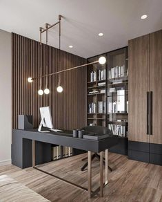 best office designs in the world #Officedesigns