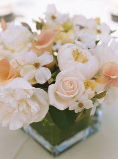 Flowers, Reception, Pink, Decor, Wedding, Centerpieces, Napa, Napa valley, Floral arrangements, Dogwood