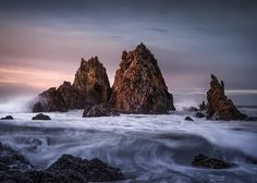 Camel Rock | by grant_6