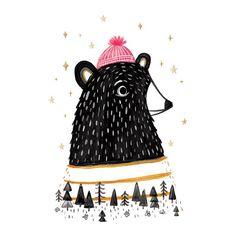 bear Character.jpg