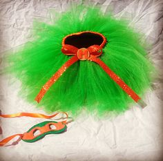 Sweet Theryn will lie her tutu for Christmas. Just not sure this is the one. Keep looking.