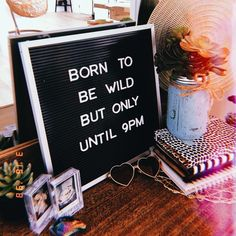 Best Funny Quotes And Sayings For Adults Colleges Ideas Peg Board Shelves, Diy Peg Board, Peg Boards, Word Board, Letter Board, Board Art, Pretty Things, Tips & Tricks, Lettering