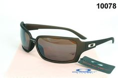 $17.99 2013 Oakley glasses online collection,
