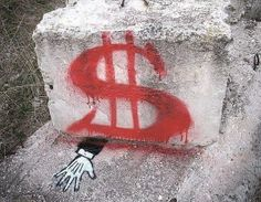 "Artist: Sharik  ""Simferopol, Ukraine"""