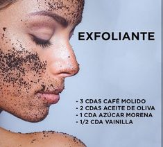 Face Skin Care, Facial Care, Tips Belleza, Natural Cosmetics, Acne Treatment, Me Time, Beauty Skin, Makeup Tips, Mirrored Sunglasses