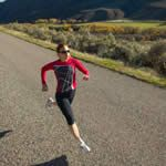 7 different ways to boost your overall running endurance. Really good article.